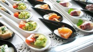 catering-silviadiets-sabadell-dieta