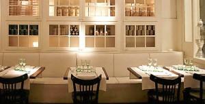 restaurant-silvia-diets-sabadell