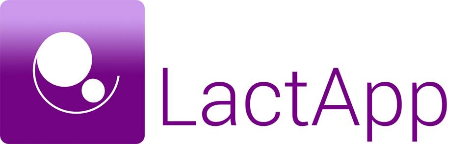 Lactapp, consultas de lactancia !