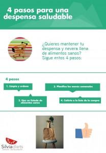 4-pasos-para-una-despensa-saludable