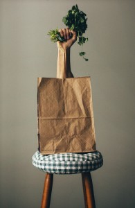 bolsa-papel-hierbas