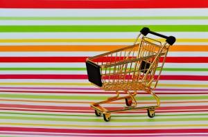carro-compra-supermercado