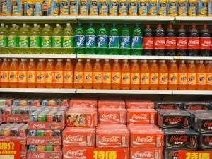 refrescos-supermercado